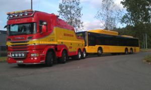 Scania_R560Tungbargare_1