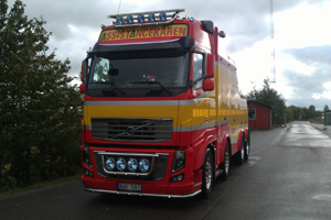 Volvo-FH16-600-_2